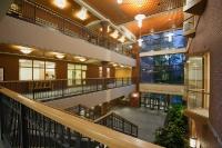 jrg_7865-lobby